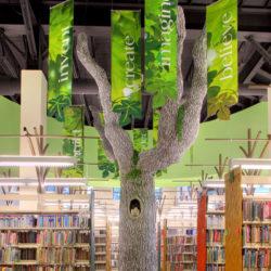 Sayville Library